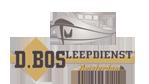 D.Bos sleepdienst Amsterdam